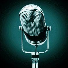 Baixar Rádio Verdes Campos Evangelho Apk Android File Version 1.1