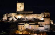 'Juego de Tronos' en Jaén | El Viajero | EL PAÍS