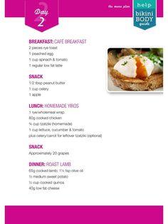 Aperçu du fichier KI - H.E.L.P Nutrition Guide.pdf: