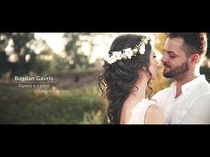 Bogdan Gavris - Nimeni n-a putut sa intre-n viata mea - YouTube Royal Films, Film Studio, Wedding Dresses, Youtube, Bride Dresses, Bridal Gowns, Alon Livne Wedding Dresses, Wedding Gowns, Wedding Dress
