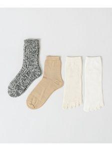 絹5本指靴下で仕組みはわからないけどとりあえず指先があったかくなった体験。 http://mari.tokyo.jp/goods/silk-5f-socks/ #5本指靴下 #冷え性 #かぐれ #アーバンリサーチ