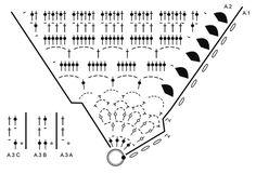 Bonita / DROPS 175-24 - Chaleco en ganchillo con cuadrado y patrón de calados en DROPS Paris. Talla: S – XXXL - Patrón gratuito de DROPS Design