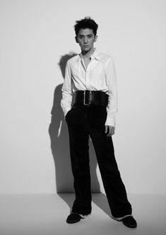 Image result for the soloist editorial