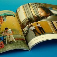 10 Steps for Building a Photography Portfolio to Be Proud Of (via photo.tutsplus.com)