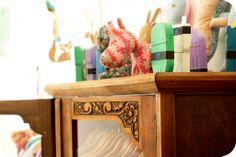 Lalala Peques: online/offline design store for kids http://www.emmayrob.com/lalala-lo-que-sea-que-sea-el-diseno/