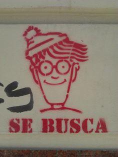 #medianeras