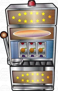 Stars And Fruit Mechanical Slot Machine #atlanticcity #blackjack #buffet #building #cardgame #cards #cash #casino #casinohotel #casinoresort #casinoroyale #chips #crowd #dice #diversion #gambling #gamblingcasino #gamblingden #gamblinghouse #gaming #gaminghouse #hotel #housemoney #lasvegas #leisure #lights #lightsshow #luxury #macau #machine #monaco #money #montecarlo #nevada #pasttime #payout #play #poker #pokergame #recreation #roulette #slotmachine #table #vacation #vice #videopoker #win…