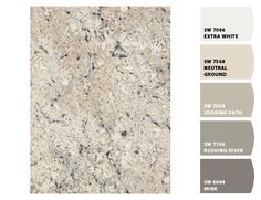 Laminate Kitchen Countertops Colors marble-look laminate countertop new march issue of lowes creative