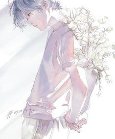 Manga Art, Manga Anime, Anime Art, Pretty Art, Cute Art, Aesthetic Art, Aesthetic Anime, Japon Illustration, Estilo Anime