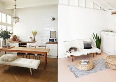 Interior Envy - Glassons