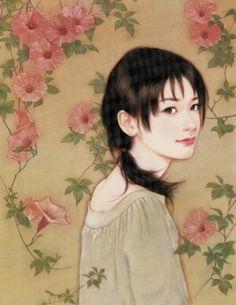 Chen Shu Fen(陳淑芬)...