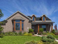 Acme Brick- Auburn Hills