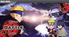 Naruto Senki OverCrazy by Riicky Apk Android Mod Terbaru Naruto Sippuden, Naruto Free, Naruto Games, Naruto Uzumaki Shippuden, Boruto, Sasuke, Marketing Models, Online Marketing, Ultimate Naruto