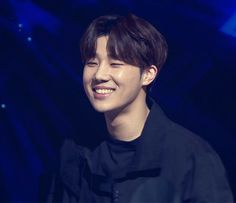 """20170222 Channel A """"Singderella"""" Facebook Update - MC SungKyu"""