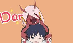 Happy birthday Hiro!!10/14🎂🎊