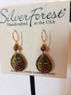 Silver Forest Vermont Catalog Silver Forest Of Vermont