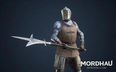 9 Best Mordhau Images Fantasy Armor Medieval Fantasy Fantasy Adventure
