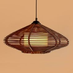 Southeast Asia Rattan Oval Dining Room Ceiling Pendant Li... https://www.amazon.co.uk/dp/B017B5SFCG/ref=cm_sw_r_pi_dp_WoMGxb1F6WF4D
