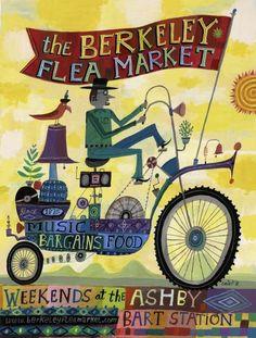 favorite kids writer & illustrator - www.calefbrown.com