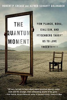 52 best norton science images on pinterest the quantum moment how planck bohr einstein and heise fandeluxe Images