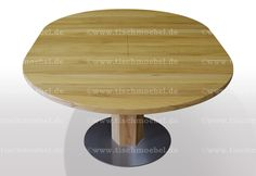 Bed, Kitchen, Table, Furniture, Home Decor, Round Dinning Table, Round Tables, Moving Out, Stainless Steel