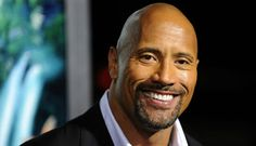 It's Official: Dwayne Johnson Gets His Own Black Adam Movie     Deadline is reporting today that Warner Bros. upcoming DC adaptationShazamwill be split into two films with one focusing on the titular hero and the other onDwayne Johnsons Black Adam.  The two projects will be developed concurrently and the decision to make the split came from a meeting that the actor took last week with DC Films co-head Geoff Johns. Things went so well between the two that the studio decided to give Johnson…