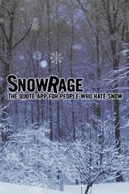 Funny Snow Quotes About Life Love Birthday Sayings Pictures Quotes App, Best Quotes, Life Quotes, Funny Quotes, Funny Images, Funny Pictures, Frozen Funny, Snow Quotes, Going Insane
