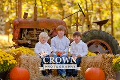 Fall mini session #crownphotography #fall #minisession