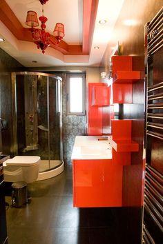 interior design boise idaho - 1000+ images about Bathroom Designs on Pinterest Interior design ...