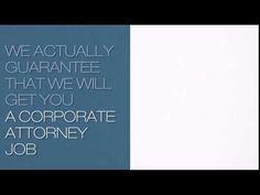 Corporate Attorney jobs in Washington