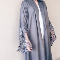 DesertRose,;,beautiful abaya,;,