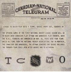 December 16, 1917