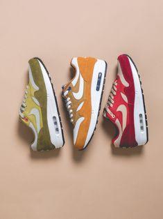 67e15e52bd89b Najlepsze obrazy na tablicy buty (12) | New balance shoes, Shoe i ...