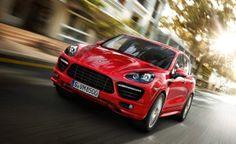 Presentación mundial del nuevo Porsche Macan en Sóller  http://www.inmonova.com/blog/presentacion-mundial-del-nuevo-porsche-macan-en-el-puerto-de-soller/  http://www.inmonova.com/blog/  #soller #porche #macan #presentacion