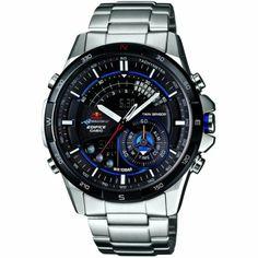 81076d2f3c8 116 Best Casio Watches images