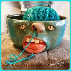 Доброе утро! Как ваше настроение после праздников?:-) #creative #handmade #handcraft #needlework #embroidery #вязание #рукоделие #творчество #хендмейд #креатив #идея #интерьер