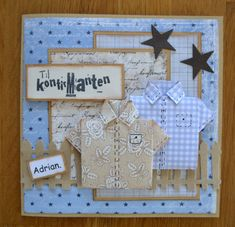 Hobbies On The Computer Confirmation Cards, Die Cut Cards, Card Making Techniques, Masculine Cards, Creative Inspiration, Cardmaking, Hobbies, Paper Crafts, Holiday Decor