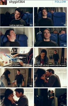 I needed a cigarette after this! (Mindy and Danny from The Mindy Project. Tv Show Couples, Movie Couples, Best Tv Shows, Favorite Tv Shows, Movies Showing, Movies And Tv Shows, Chris Messina, Tv Quotes, Family Quotes