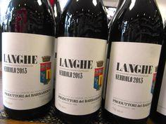 NOVÝ TOVAR : Barbaresco to je Nebbiolo, ochutnajte a zamilujete sa ..... www.vinopredaj.sk .....  #barbaresco #nebbiolo #montestefano #ovello #langhe #produttoridelbarbaresco #vino #wine #wein #vinomilci #wileovers #pijemevino #lovewine #italia #taliansko #italy #inmedio #vinoteka #vinaren #vinotekavinaren #wineshop #delishop #bratislava #drinkwine