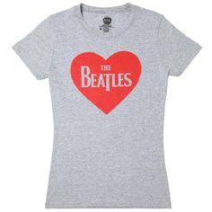#Love the Beatles? A