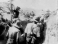 Gallipoli - David Doughty - Australian Stories - Tribute To ANZACs World War I, Wwi, Family History, First World, Genealogy, Tv Series, Places To Visit, Films, Forget