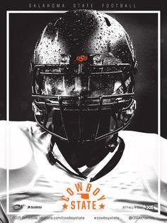 2015 NCAA College Football Schedule Poster Photo Gallery – Daily Sports News College Football Schedule, College Football Recruiting, College Football Teams, Football Stuff, Oklahoma State Football, Spring Football, Sports Graphic Design, Sport Design, Sports Marketing
