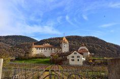 Chateau d'Aigle VD/suisse/isviçre Switzerland, Landscaping, Mansions, House Styles, Home Decor, Decoration Home, Room Decor, Fancy Houses, Landscape Architecture