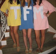 DEFINATELY GAMMA PHI'S STAIRS! i know my home like the back of my hand!!!