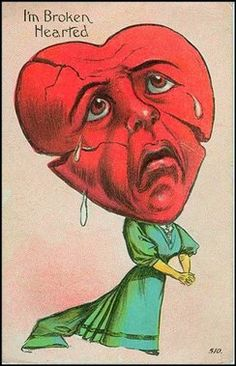 vintage valentine cards racist new 82 best weird vintage valentines cards images in 2019 of vintage valentine cards racist Vintage Valentine Cards, Valentine Day Cards, Valentine Images, Art And Illustration, Art Sketches, Art Drawings, Vintage Magazine, Hippie Art, Psychedelic Art