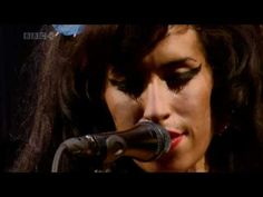 Amy Winehouse (Full) Live At Glastonbury Festival 2008  - LIVE CONCERT FREE - George Anton -  Watch Free Full Movies Online: SUBSCRIBE to Anton Pictures Movie Channel: http://www.youtube.com/playlist?list=PLF435D6FFBD0302B3  Keep scrolling and REPIN your favorite film to watch later from BOARD: http://pinterest.com/antonpictures/watch-full-movies-for-free/