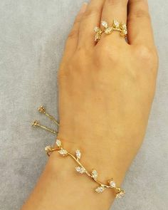 Falmring fashion IDR.160k GROSIR-ECER-DROPSHIP Gold plated 18k Tidak(alergi/luntur/karat) Bbm -> 54e6b3bb Wa--> 085759845766 Line -> chelycollectiqu TRIMS.TIDAK COMENT DI GAMBAR  #xuping #goldplated #diamondluxury #bridalshower #bridalwedding #bridalmakeup #gift #surprice #kadocantik #kadomurahmeriah #hadiahunikbuatwisuda #grosirtas  #grosiraksesoris  #grosiraksesoris  #grosirtasmurah #lucu #unik #emas #jne #posindonesia #aksesoris #gelang  #cincin #anting  #kalung #kadovalentine…