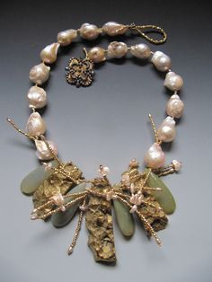 lucia antonelli pearls