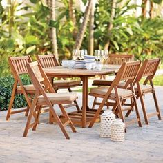 Inspirational Patio Table Perfect 88 For Home Remodel Ideas With