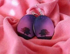 quappe / purple rain, purple rain...  http://www.sashe.sk/quappe/detail/purple-rain-purple-rain